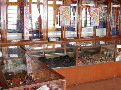 institute of cottage industry directorate of handicrafts