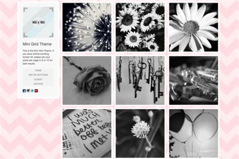 themes for tags tumblr pink themes on tumblr