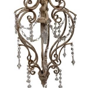 rustic chic chandelier rustic chic chandelier melody maison 174