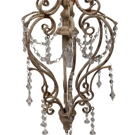 rustic chic chandelier rustic chic chandelier 28 images rustic shabby chic