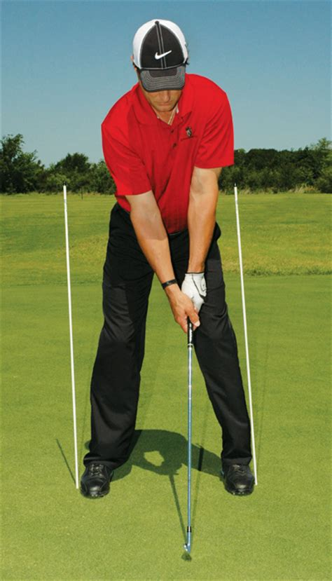 open stance in golf swing the gallery for gt putting stance