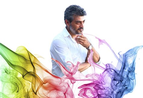 actor ajith film songs download actor vijay hd photos download newhairstylesformen2014