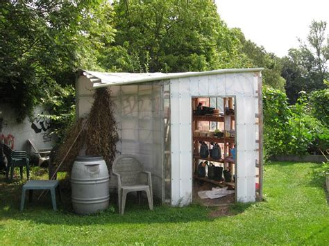 How Much Is A Storage Shed by How Much Deciding On Details And Costs In Your Garden