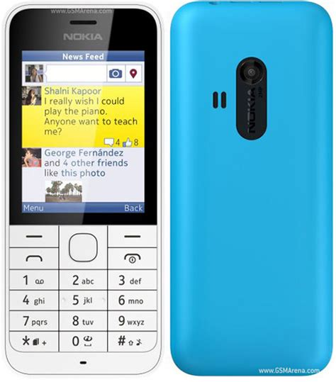 Hp Nokia 225 Di Medan nokia 220 pictures official photos