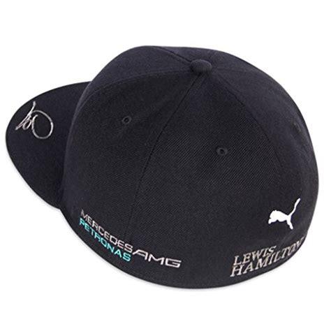 mercedes hats genuine mercedes amg petronas lewis hamilton