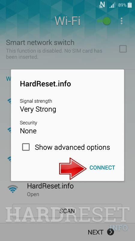 network reset on samsung s7 bypass google protection without otg android all apk