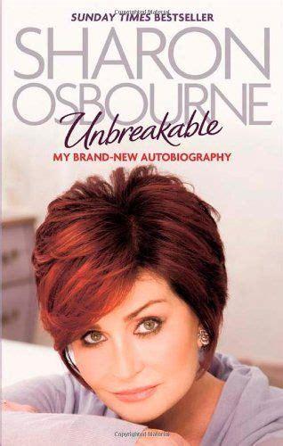 Osbourne Signs New Autobiography Osbourne by 1000 Ideas About Osbourne On