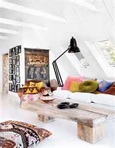Swedish Home Decor A Modern Scandinavian Bohemian Home Finding Shibusa
