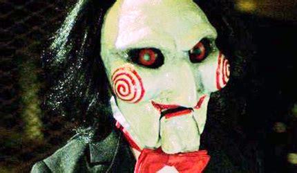 list film psikopat tokoh psikopat horror buatan hollywood ini punya ciri khas