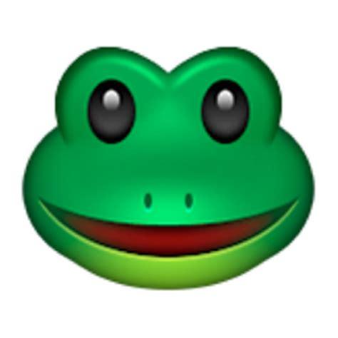 imagenes whatsapp rana imagenes de la rana emoji