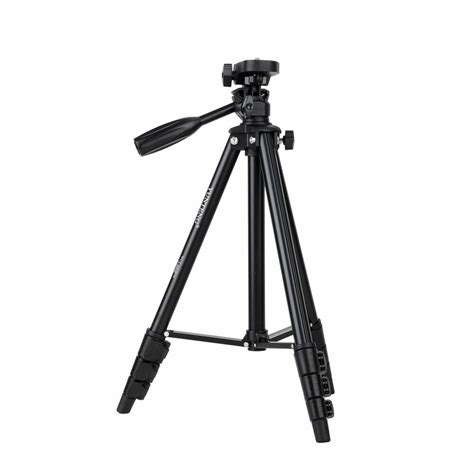yunteng vct 680rm tripod for canon nikon sony dslr gomu spotting scope ebay