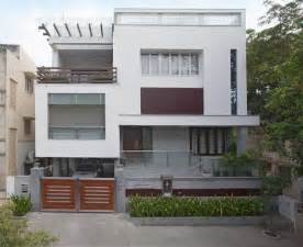 Interior Designers In Chennai For Small Houses Award Winning House At Kk Nagar Chennai Designed By