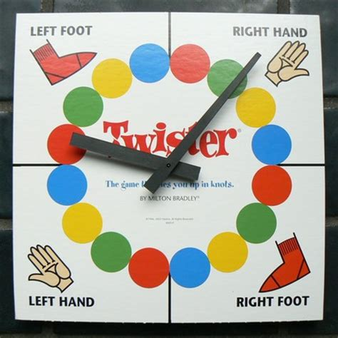 free printable elf on the shelf twister game the slightly sordid history of twister
