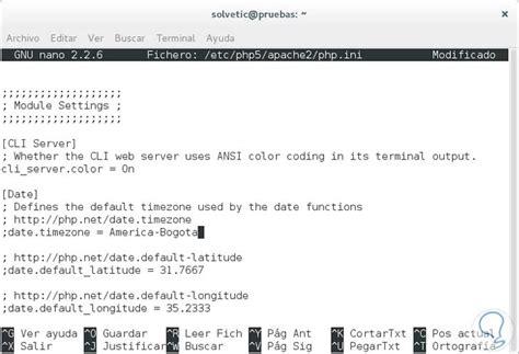 zabbix tutorial completo c 243 mo instalar y configurar zabbix en centos red hat y