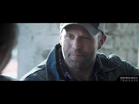 films jason statham youtube movie jason statham home front official trailer hd youtube