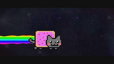 cat song kaleb nation images pop tart the nyan cat song