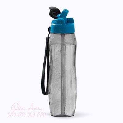 Tupperware Xtreme Bottle x treme bottle with straw tupperware botol minum tupperware