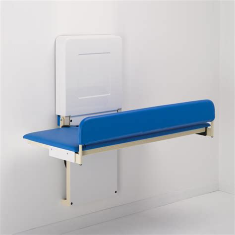 Easi Lift Height Adjustable Changing Table Opemed Height Adjustable Changing Table