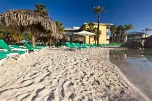 portaventura hotel caribe resort salou voir 1 051 avis