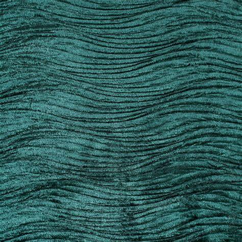 teal velvet upholstery fabric harlequin arkona velvet fabric teal 5667