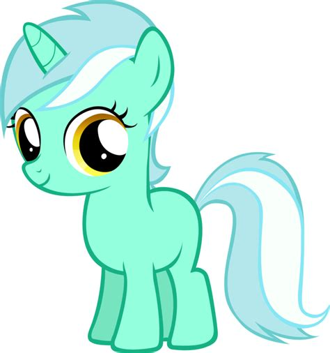 my little pony lyra coloring pages coloring pages lyra pony clipart best
