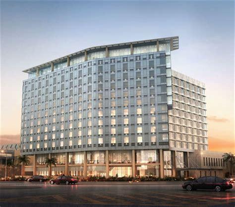 design center jeddah j brice design international inc selected for new hyatt