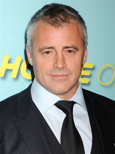 Mat Le Blank by Matt Leblanc List Of And Tv Shows Tvguide