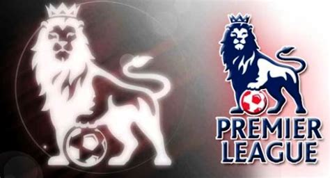 hasil lengkap pertandingan dan klasemen premier league pekan ke 18 hasil lengkap dan klasemen sementara premier league 2016