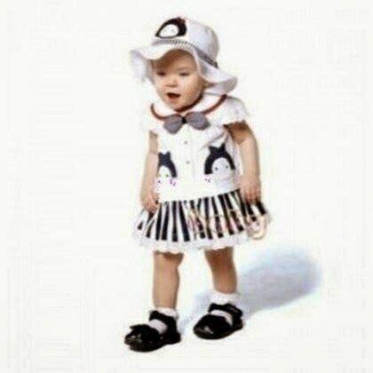 Baju Bayi Baru Lahir Lucu 17 best images about perlengkapan baju bayi lucu on models kebaya and babies
