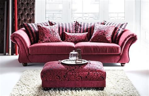 mebelplast sofa sofy i narożniki
