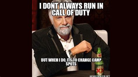 Call Of Duty Black Ops 2 Memes - call of duty modern warfare 2 memes image memes at