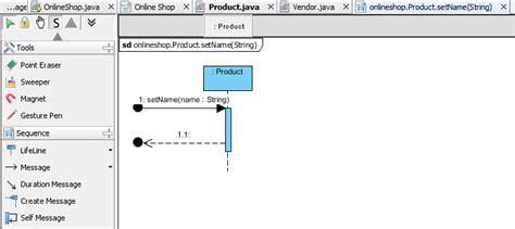 tutorial easy uml netbeans how to draw uml diagrams in netbeans