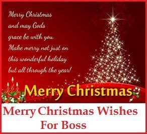 christmas  special images  pinterest   messages  message