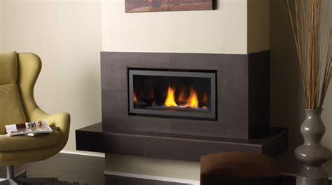 regency horizon hz30e small gas fireplace by obadiah s