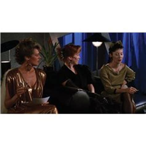 beetlejuice couch catherine o hara delia deetz custom couch from beetlejuice