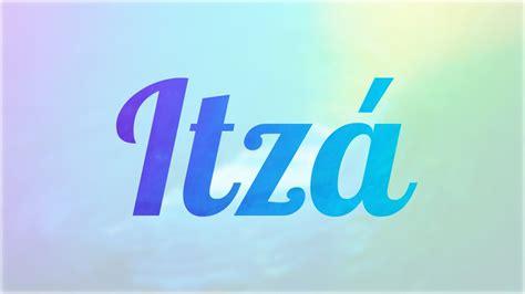 imagenes mayas con sus nombres significado de itz 225 nombre maya para tu bebe ni 241 o o ni 241 a