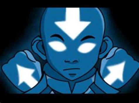 wann das erste mal der ultimative avatar test