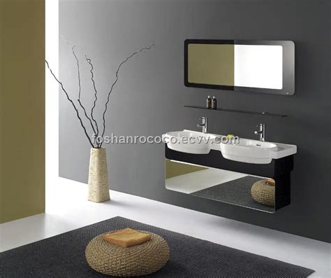 Bathroom Cabinets purchasing, souring agent   ECVV.com