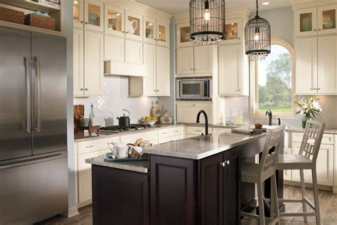 waypoint kitchen cabinets kitchen design gallery waypoint living spaces
