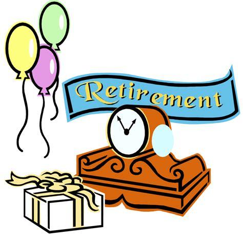 retirement clip pictures for retirement cliparts co