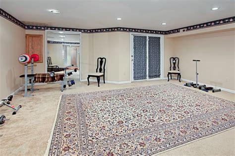 Home Depot Design Center Fairfax Va Fairfax Va Walk In Tub Showrooms 2015 Home Design Ideas