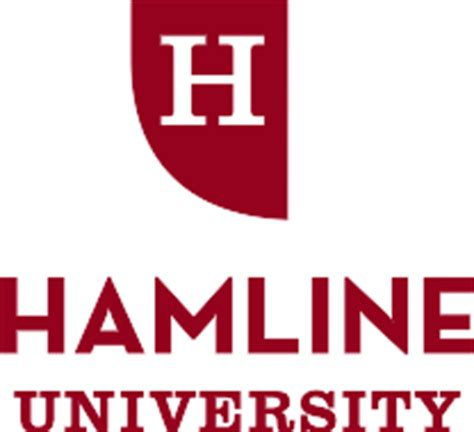 Hamline Mba Program Ranking by Hamline Colleges In St Paul Minnesota