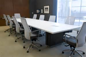 Zira Boardroom Table Coopers Office Furniture Boardroom Meeting Tables