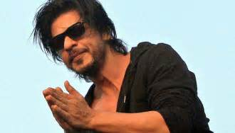 Shah Rukh Khan gets invitation to stay in Pakistan from ...