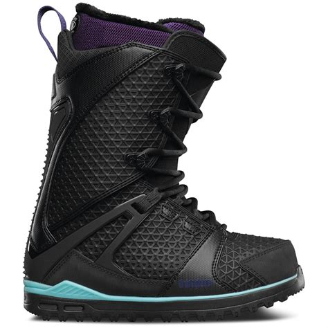 32 tm two snowboard boots s 2017 evo