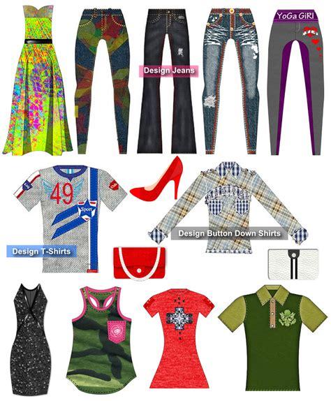 clothes design software fashion design software digital fashion pro clothing