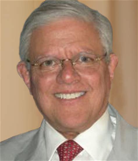 Stephen W Clark Dds Mba by Aapmd Board Of Directors Aapmd