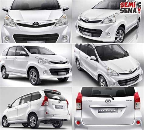 Sale Emblem Mobil Avanza 2014 toyota avanza for sale phils autos post