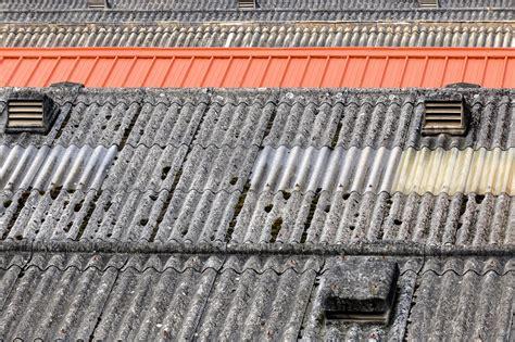 comment r 233 nover une toiture en fibro ciment prix et conseils
