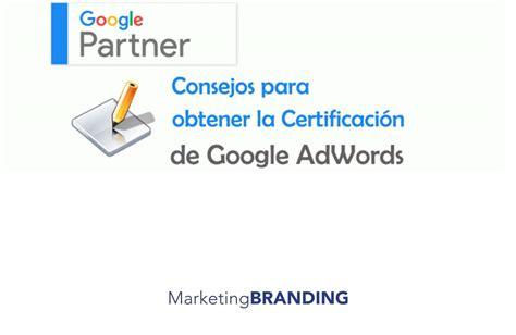 preguntas google adwords examen google adwords preguntas y respuestas marketing